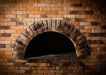 Comment fonctionne un four à pizza bois ?