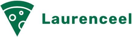 Laurenceel