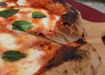 Qu'est ce que la biga et comment la préparer pour la pizza ?