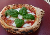 5 erreurs à ne pas commettre lors de la préparation d'une pizza maison